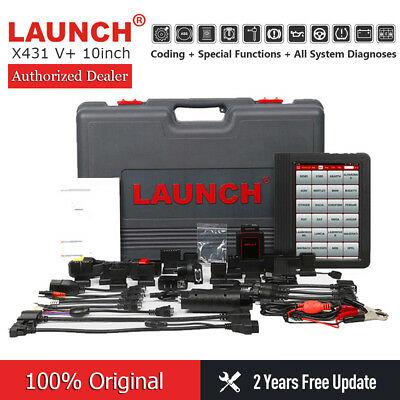 Launch-X431-V-10inch-Auto-Diagnostic-Scanner-Scan (1)
