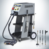 Car-Repair-Use-Spot-Welding-Equipment